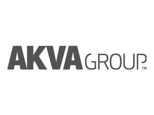 AKVA Group - PLAGASUR® | Control de Plagas en Puerto Montt - Puerto Varas - Osorno - Castro