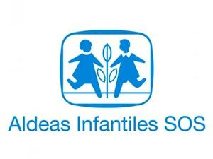 Aldeas Infantiles SOS Chile - PLAGASUR®   Control de Plagas en Puerto Montt - Puerto Varas - Osorno - Castro