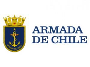 Armada de Chile - PLAGASUR® | Control de Plagas en Puerto Montt - Puerto Varas - Osorno - Castro