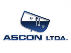 Ascon - PLAGASUR® | Control de Plagas en Puerto Montt - Puerto Varas - Osorno - Castro
