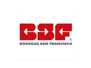 Bodegas San Francisco - PLAGASUR® | Control de Plagas en Puerto Montt - Puerto Varas - Osorno - Castro