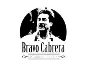 Bravo Cabrera - PLAGASUR® | Control de Plagas en Puerto Montt - Puerto Varas - Osorno - Castro