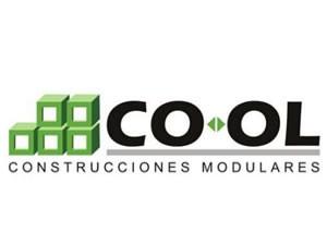 Co-Ol - PLAGASUR® | Control de Plagas en Puerto Montt - Puerto Varas - Osorno - Castro