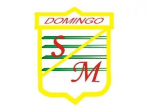 Colegio Domingo Santa Maria - PLAGASUR® | Control de Plagas en Puerto Montt - Puerto Varas - Osorno - Castro