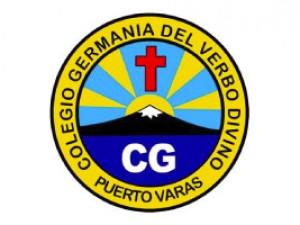 Colegio Germania del Verbo Divino - PLAGASUR® | Control de Plagas en Puerto Montt - Puerto Varas - Osorno - Castro