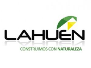 Constructora Lahuen - PLAGASUR® | Control de Plagas en Puerto Montt - Puerto Varas - Osorno - Castro