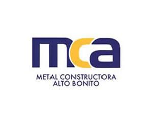 Constructora MCA - PLAGASUR® | Porque es tu casa y NO la de ellos! | Sanitización · Desratización · Desinsectación · Control de palomas y murciélagos · Valdivia - Puerto Montt - Puerto Varas - Osorno - Castro