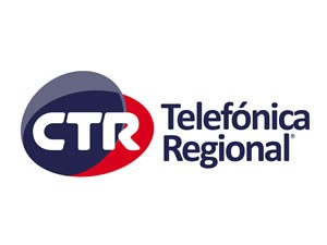CTR - PLAGASUR®   Control de Plagas en Puerto Montt - Puerto Varas - Osorno - Castro