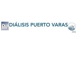 Diálisis PV - PLAGASUR®   Control de Plagas en Puerto Montt - Puerto Varas - Osorno - Castro