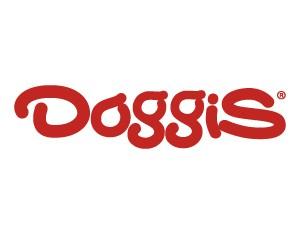 Doggis - PLAGASUR® | Porque es tu casa y NO la de ellos! | Sanitización · Desratización · Desinsectación · Control de palomas y murciélagos · Valdivia - Puerto Montt - Puerto Varas - Osorno - Castro