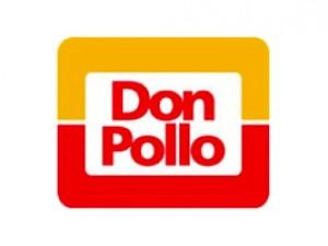 Don Pollo - PLAGASUR® | Control de Plagas en Puerto Montt - Puerto Varas - Osorno - Castro