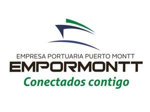 EMPORMONTT - Empresa Portuaria Puerto Montt - PLAGASUR®   Control de Plagas en Puerto Montt - Puerto Varas - Osorno - Castro