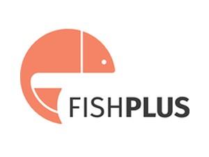 Fishplus - PLAGASUR® | Control de Plagas en Puerto Montt - Puerto Varas - Osorno - Castro