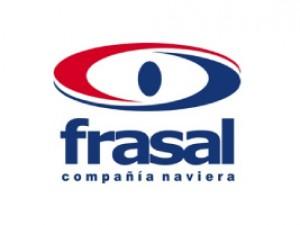 frasal - PLAGASUR® | Control de Plagas en Puerto Montt - Puerto Varas - Osorno - Castro