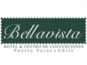 Hotel Bellavista - PLAGASUR® | Control de Plagas en Puerto Montt - Puerto Varas - Osorno - Castro