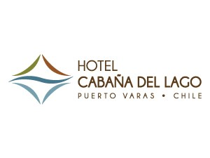 Hotel Cabaña del Lago - PLAGASUR® | Control de Plagas en Puerto Montt - Puerto Varas - Osorno - Castro