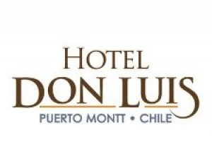 Hotel Don Luis - PLAGASUR® | Control de Plagas en Puerto Montt - Puerto Varas - Osorno - Castro