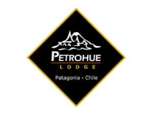Hotel Petrohue Lodge - PLAGASUR® | Control de Plagas en Puerto Montt - Puerto Varas - Osorno - Castro