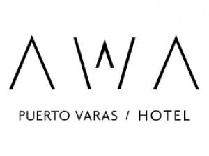 Hotel Puerto Varas - PLAGASUR® | Control de Plagas en Puerto Montt - Puerto Varas - Osorno - Castro