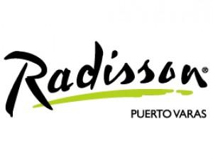 Hotel Radisson - PLAGASUR® | Control de Plagas en Puerto Montt - Puerto Varas - Osorno - Castro