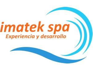 Imatek - PLAGASUR®   Control de Plagas en Puerto Montt - Puerto Varas - Osorno - Castro