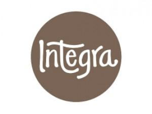 Integra - PLAGASUR® | Control de Plagas en Puerto Montt - Puerto Varas - Osorno - Castro