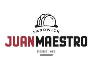 Juan Maestro - PLAGASUR® | Control de Plagas en Puerto Montt - Puerto Varas - Osorno - Castro