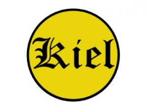 Kiel - PLAGASUR® | Control de Plagas en Puerto Montt - Puerto Varas - Osorno - Castro