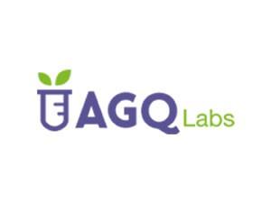 Laboratorios AGQ Labs - PLAGASUR® | Control de Plagas en Puerto Montt - Puerto Varas - Osorno - Castro