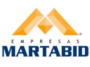 Martabid - PLAGASUR® | Control de Plagas en Puerto Montt - Puerto Varas - Osorno - Castro