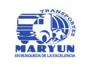Maryun - PLAGASUR® | Control de Plagas en Puerto Montt - Puerto Varas - Osorno - Castro