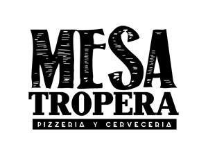 Mesa Tropera - PLAGASUR® | Control de Plagas en Puerto Montt - Puerto Varas - Osorno - Castro