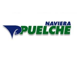 Naviera Puelche - PLAGASUR® | Control de Plagas en Puerto Montt - Puerto Varas - Osorno - Castro