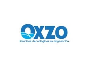 Oxzo - PLAGASUR® | Control de Plagas en Puerto Montt - Puerto Varas - Osorno - Castro