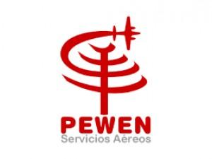 Pewen - PLAGASUR® | Control de Plagas en Puerto Montt - Puerto Varas - Osorno - Castro