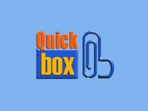 Quickbox - PLAGASUR® | Control de Plagas en Puerto Montt - Puerto Varas - Osorno - Castro