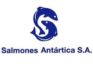 Salmones Antártica - PLAGASUR® | Control de Plagas en Puerto Montt - Puerto Varas - Osorno - Castro