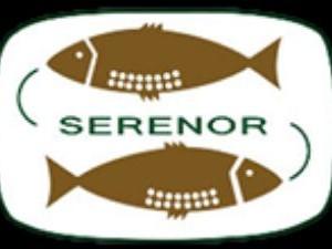 Serenor - PLAGASUR® | Control de Plagas en Puerto Montt - Puerto Varas - Osorno - Castro