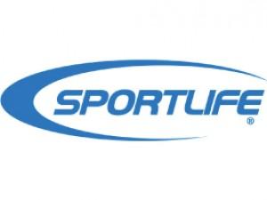 SportLife - PLAGASUR® | Control de Plagas en Puerto Montt - Puerto Varas - Osorno - Castro