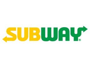 Subway - PLAGASUR® | Control de Plagas en Puerto Montt - Puerto Varas - Osorno - Castro