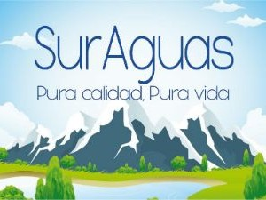 SurAguas - PLAGASUR® | Porque es tu casa y NO la de ellos! | Sanitización · Desratización · Desinsectación · Control de palomas y murciélagos · Valdivia - Puerto Montt - Puerto Varas - Osorno - Castro