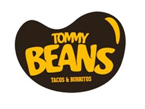 Tommy Beans - PLAGASUR® | Control de Plagas en Puerto Montt - Puerto Varas - Osorno - Castro