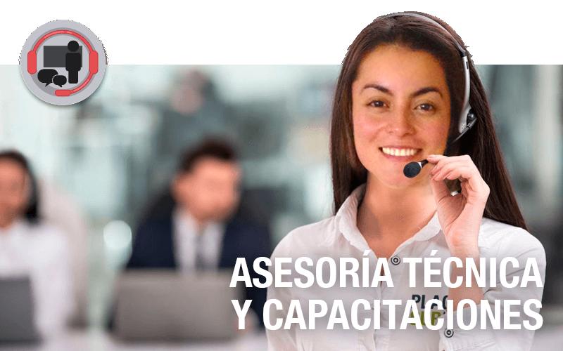Asesoría técnica y capacitaciones - PLAGASUR® | Control de Plagas en Puerto Montt - Puerto Varas - Osorno - Castro