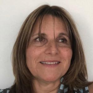 Gina Limongi - PLAGASUR® | Control de Plagas en Puerto Montt - Puerto Varas - Osorno - Castro